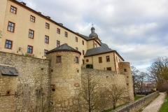 Festung-Marienberg-17