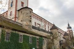 Festung-Marienberg-23
