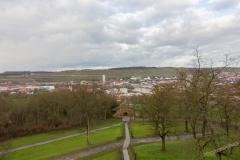 Festung-Marienberg-24