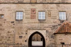 Festung-Rosenberg-Kronach001