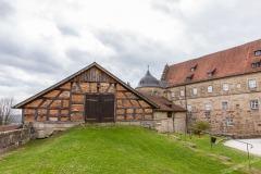 Festung-Rosenberg-Kronach002
