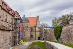 Festung-Rosenberg-Kronach004