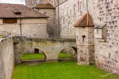 Festung-Rosenberg-Kronach005