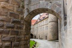 Festung-Rosenberg-Kronach006