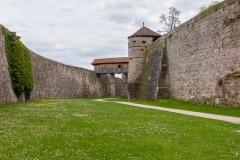 Festung-Rosenberg-Kronach007
