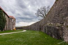 Festung-Rosenberg-Kronach008