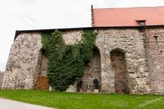 Festung-Rosenberg-Kronach009