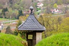Festung-Rosenberg-Kronach012