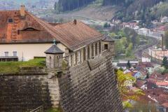 Festung-Rosenberg-Kronach013