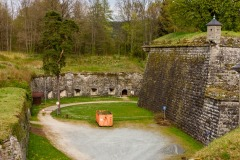 Festung-Rosenberg-Kronach014