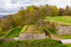 Festung-Rosenberg-Kronach015