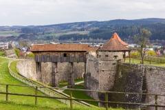 Festung-Rosenberg-Kronach018
