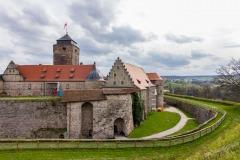 Festung-Rosenberg-Kronach019