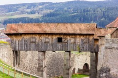 Festung-Rosenberg-Kronach020