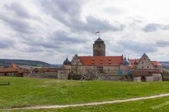 Festung-Rosenberg-Kronach021