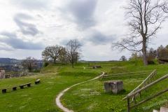 Festung-Rosenberg-Kronach022