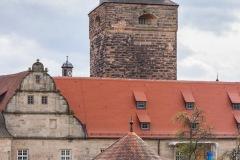 Festung-Rosenberg-Kronach023