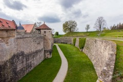 Festung-Rosenberg-Kronach024