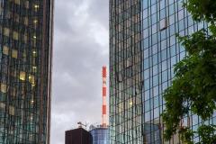 Frankfurt-04.18-Tag-1-02