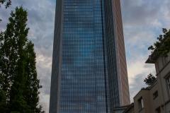 Frankfurt-04.18-Tag-1-03