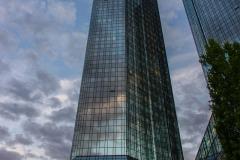 Frankfurt-04.18-Tag-1-04