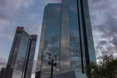 Frankfurt-04.18-Tag-1-05
