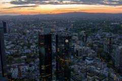 Frankfurt-04.18-Tag-1-06