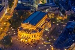 Frankfurt-04.18-Tag-1-10