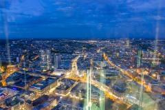 Frankfurt-04.18-Tag-1-12