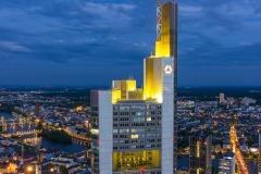 Frankfurt-04.18-Tag-1-13