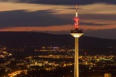 Frankfurt-04.18-Tag-1-16