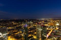 Frankfurt-04.18-Tag-1-17