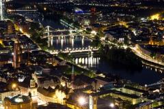 Frankfurt-04.18-Tag-1-18