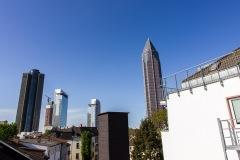 Frankfurt-04.18-Tag-2-01