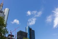 Frankfurt-04.18-Tag-2-06