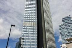 Frankfurt-04.18-Tag-2-07