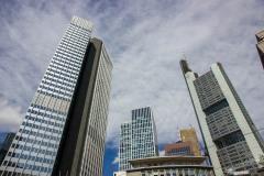 Frankfurt-04.18-Tag-2-08