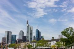 Frankfurt-04.18-Tag-3-01