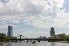 Frankfurt-04.18-Tag-3-02