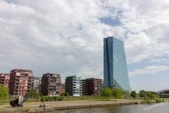 Frankfurt-04.18-Tag-3-05