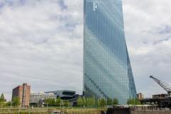 Frankfurt-04.18-Tag-3-07