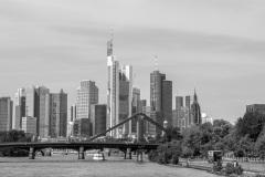 Frankfurt-04.18-Tag-3-08