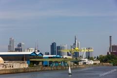 Frankfurt-04.18-Tag-3-11