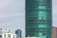 Frankfurt-04.18-Tag-3-14