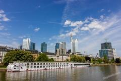 Frankfurt-04.18-Tag-3-17
