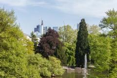Frankfurt-04.18-Tag-3-34