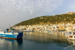 Kalymnos-Tag-10-02
