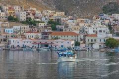 Kalymnos-Tag-10-03