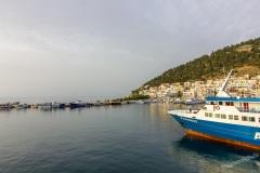 Kalymnos-Tag-10-04