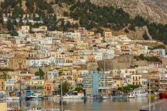 Kalymnos-Tag-10-07